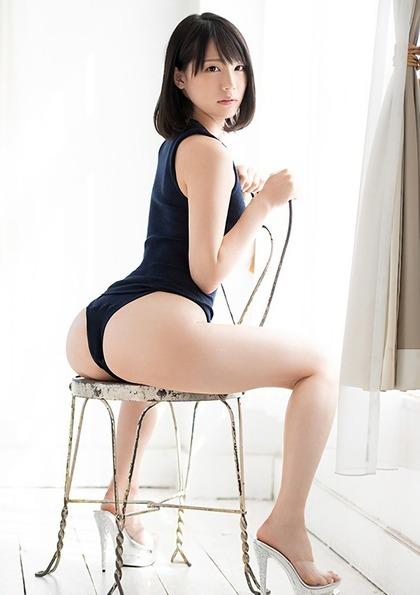 鈴村あいり_ero6