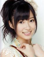 sashihara-rino-08-purofu