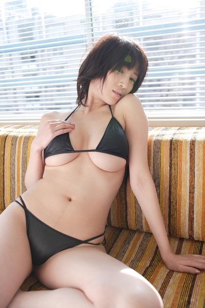 morishita_yuuri_01