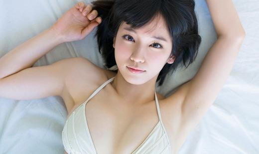 yoshioka riho 1111 top