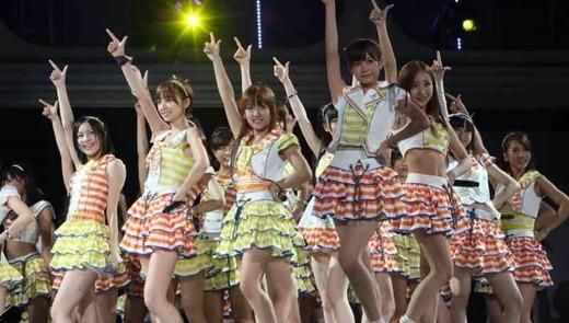 AKB48-1017-top