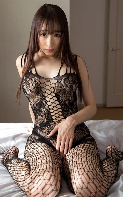 蓮実クレア_06053