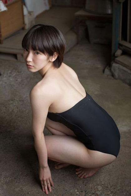 yoshioka_riho_1116_003