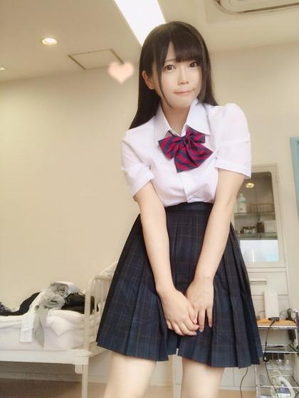usami_ero2
