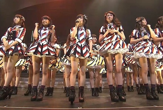 NMB48_top