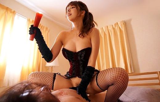 mikami yua_8102top