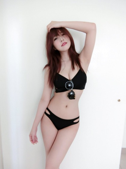 mikami yua_085