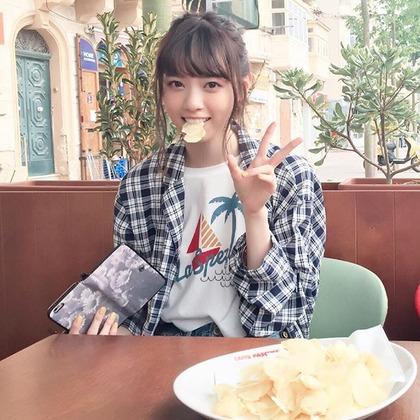 nishino_nanase_001