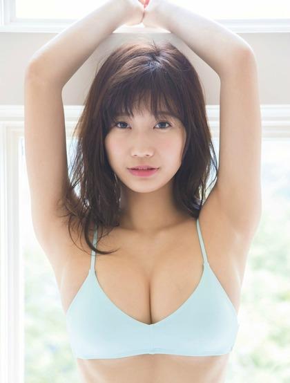 ogura_yuuka_013