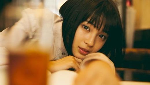 hirise-suzu-20160717-main