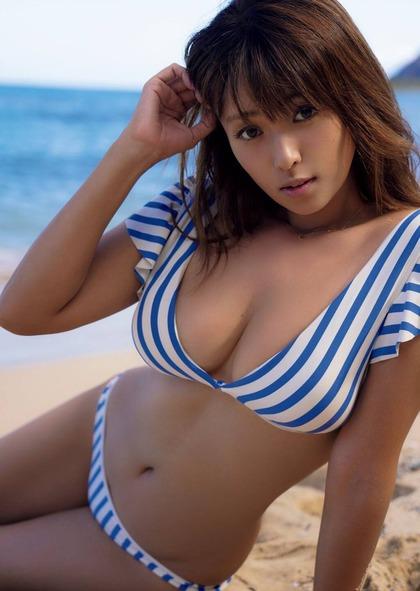 fukadakyouko_092123