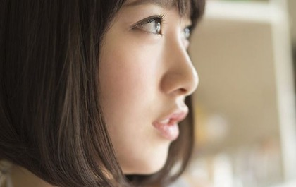 takahashi juri 1118 3
