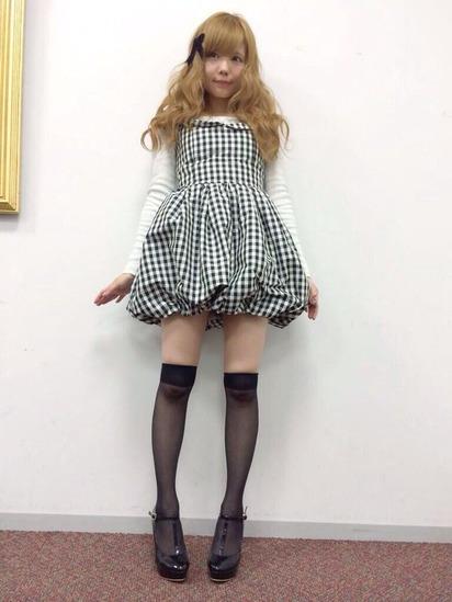 masuwaka-tsubasa-0829-3