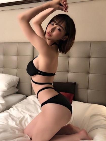 深田えいみ_エロ_005