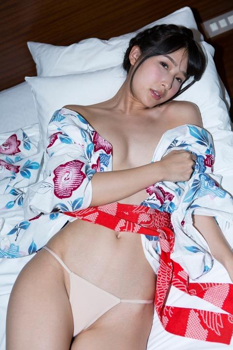 kawasaki_aya-1