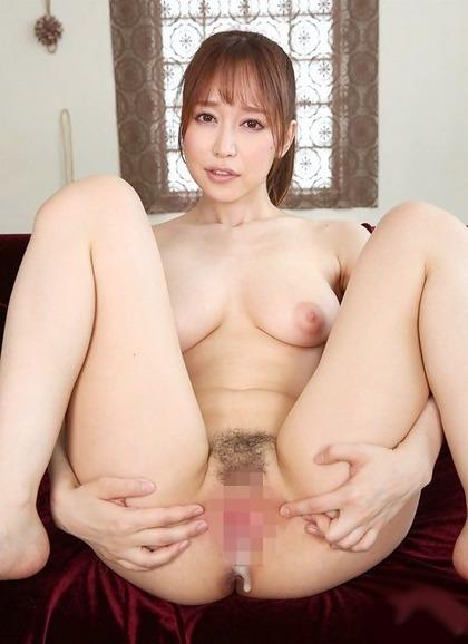 shinoda yu_ero17