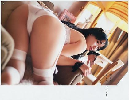nagao mariya_004