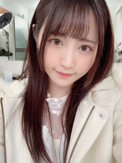 小野六花_09056