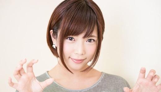 sakura-mana-0924-top-1