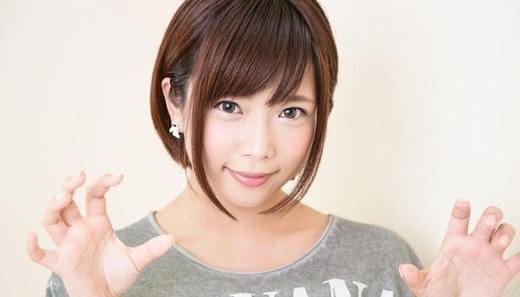 sakura-mana-0906-main