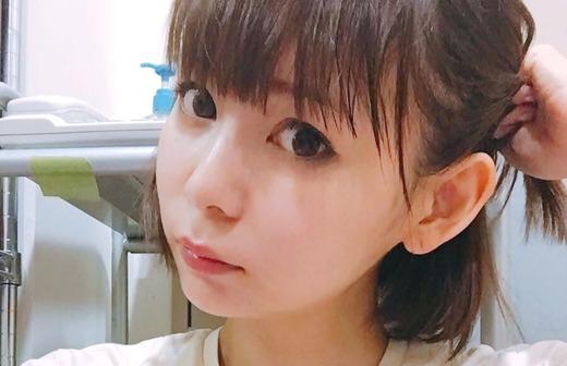 nakagawa shoko_09