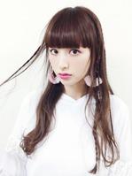 suzuki-emi-0730-purofu