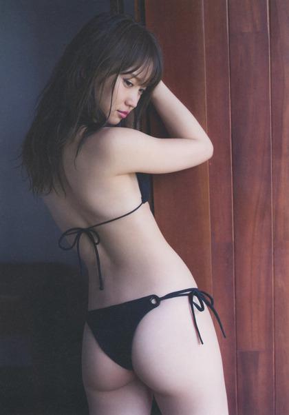 nagao-mariya-1011-3