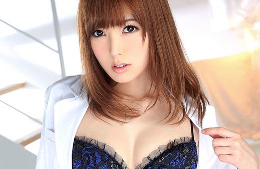 hatano yui_0915