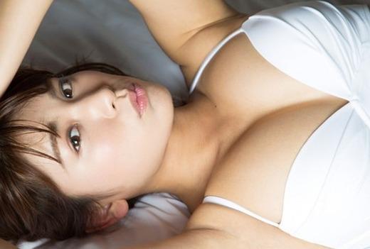 hisamatsu_ikumi_top