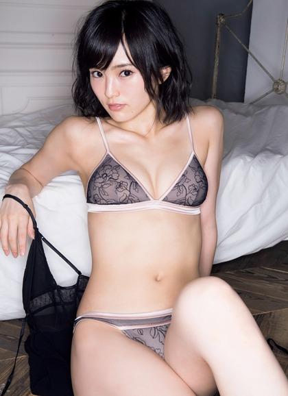 yamamoto_sayaka_1