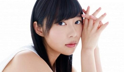 sashihara-rino-1013-top