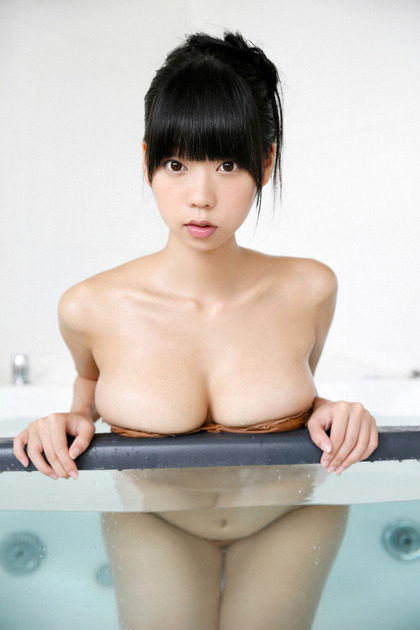 aoyama hikaru-2016-3