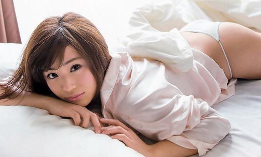 yasueda hitomi 1124 top