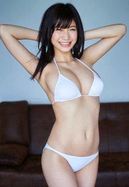 ogura yuka_ero0320