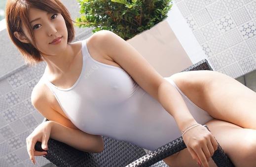 mizuno asahi_fukki