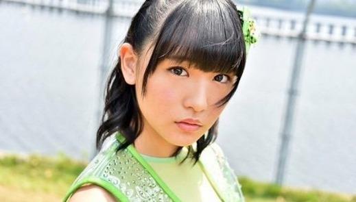asakawa-nana-0822-main