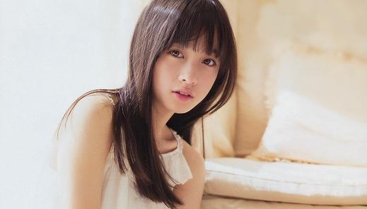 hashimoto kanna 1108 top
