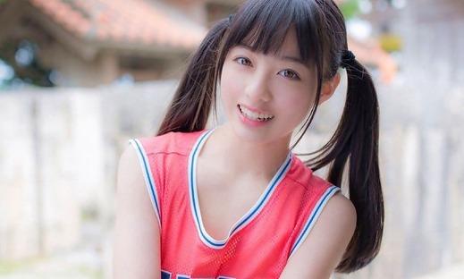 hashimoto kanna 1121 top