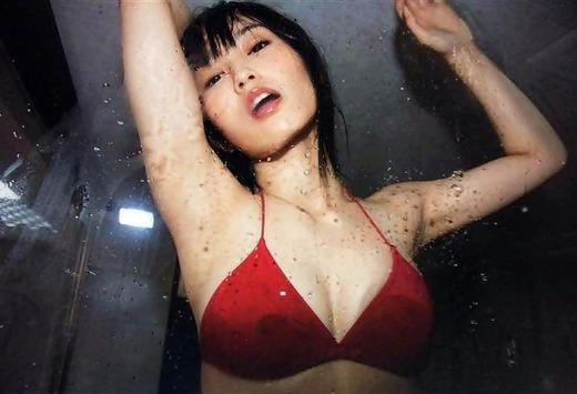 yamamoto_sayaka_1109_top