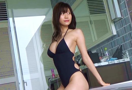 小倉優香_top