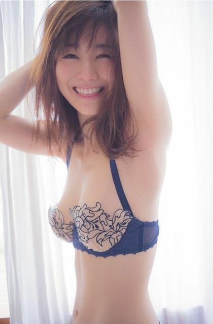 tanaka_minami_003