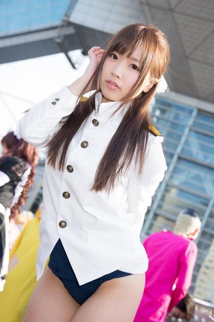 yutori_001