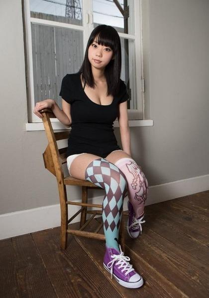 aoyama hikaru 1117 5