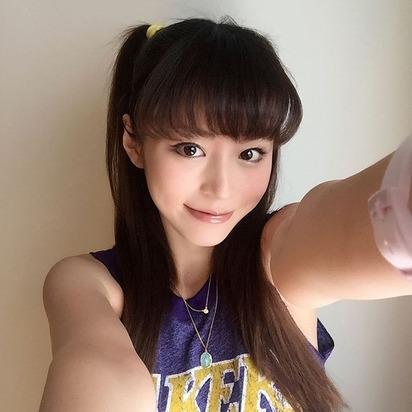 hirano-aya-0919