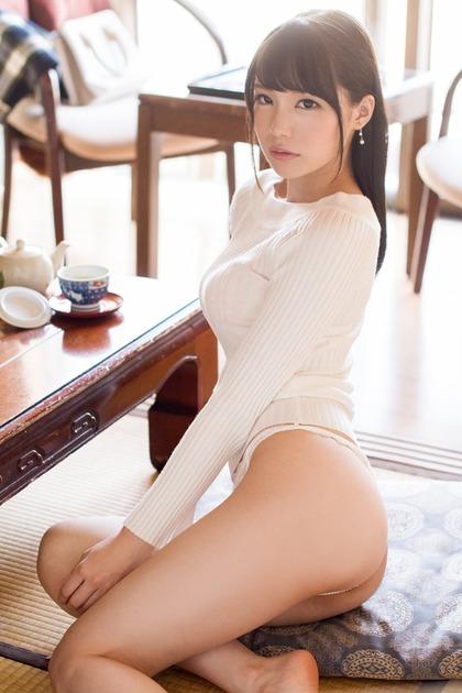 suzumura airi_top_10180
