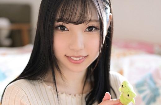 satsukimei_0919