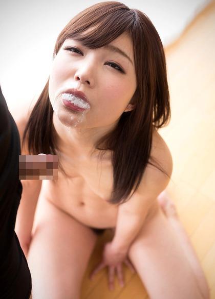 碧しの(篠めぐみエロ5