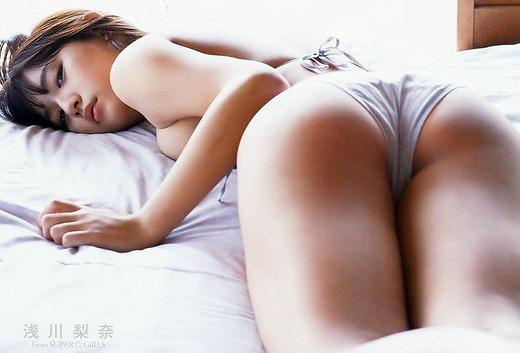 asakawa_nana_top