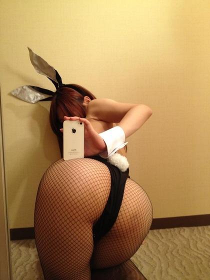 bunnygirl_4