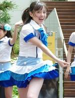 hashimoto-kanna-main-0731-purofu